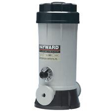 Hayward CL220 Off-Line Chlorinator with 9 lb. Capacity