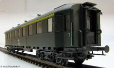 LILIPUT DB Umbauwagen 1./2. Klasse Epoche IV