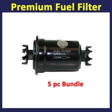 FT 5 Piece Bundle Omni 5 Fuel Filter GPF55113