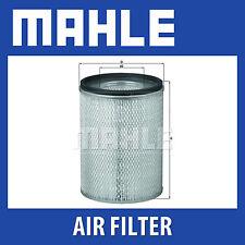 Mahle Air Filter LX116 (KHD)