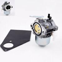 Carburetor For Briggs & Stratton 13HP I/C Gold 28M707 28M706 ... on
