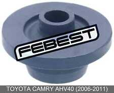 Mount Rubber Radiator For Toyota Camry Ahv40 (2006-2011)
