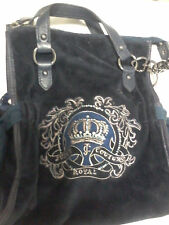 Damenhandtasche Edel