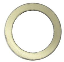 Fibre Exhaust Gasket For Yamaha RD 350 LC 1982