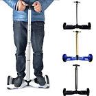 Hot Smart Balance Wheel Scooter Hoverboard Adjustable Control Strut Handle Stent