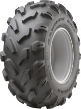 Goodyear Rawhide Grip Front/Rear 26-9.00-14 3* PSI ATV Tire - ARG3D6