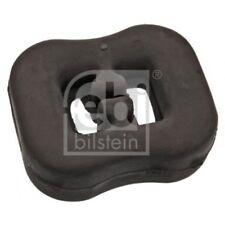FEBI BILSTEIN Holder, exhaust system 15706