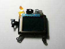 NEW CCD Image Sensor Replacement Unit For Canon 6D COMS Camera Parts