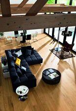 Haro Parkett Eiche Markant strukturiert Serie 4000 Landhausdiele, Preis pro m²