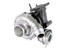 Turbo Turbocompresseur Laguna II III 2.0 DCI Garrett GTA1749V 8200347344 7591713