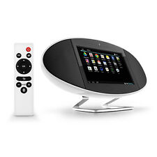 Wander USA Sound Pad Stereo Lettore Multimediale Android WiFi Wireless Bluetooth