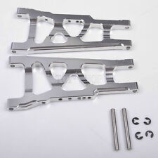 Front / Rear Lower Arm Traxxas RC 1/10 Slash 4x4 Short Course 3655 Upgrade Parts