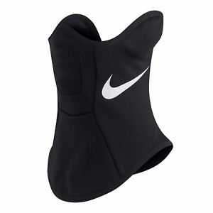 2020/21 Nike Strike Fit Squad Snood Neck Warmer Hyper warm Football  Men