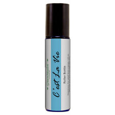 C'est La Vie 10ml Roll On by Green Health