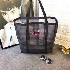 Women's Bag Mesh Bag Beach Bag Square BagYoga Tote Messenger Big Handbag Wallet