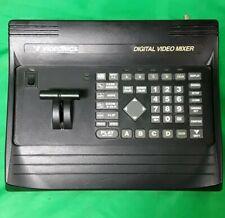 Videonics MX-1 NTSC Digital Video Mixer