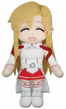 "Great Eastern Sword Art Online (GE-52710) XL Smiling Asuna 18"" Large Plush Doll"