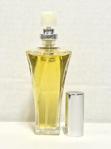 Cachet by Prince Matchabelli 1.0oz-30ml Cologne Spr Women **Discontinued** (HD18