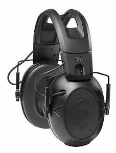 3M Peltor Electronic Hearing Protector,Sport Tactical 300 TAC 300 Free Post