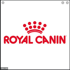 2 X 12kg Royal Canin Beagle Adult Breed Specific Dog Food