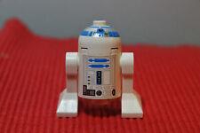 Lego star wars personnage r2-d2 de Noël personnage 9509