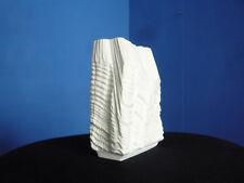 Porzellan Vase von Martin Freyer für Rosenthal. 60er TOP ZUSTAND