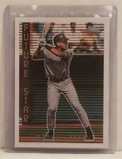 2010 Topps Cards Your Mom Threw Out #CMT160 Derek Jeter Yankees In MT Condition.
