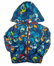 Ted Baker Boys' Coats, Jackets and Snowsuits 0-24 Months