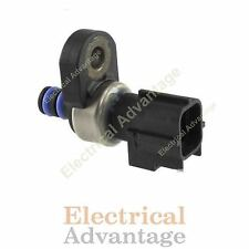 45RFE 545RFE 68RFE Transmission Governor Pressure Sensor Transducer RFE