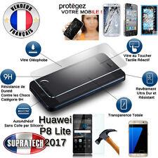 Protection Ecran Verre Trempé Contre les Chocs pour Asus Zenfone 3