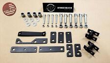 """[SR] 2"""" Front & Rear ATV Lift Kit for 1996-2003 Honda Foreman 400 (Made in USA)"""