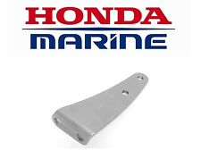 Honda BF8D/BF10D/BF15D/BF20D Remote Steering Bracket / Connector (53234-ZW9-830)