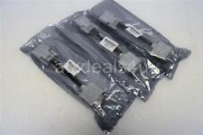 HP 338285-009 DMS-59 Dual DVI Monitor Adapter Splitter Cable Lot of 3 New Sealed