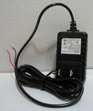 1 New Wall Adapter Power Supply MEGA MJSW1161500500DU 15V 500mA