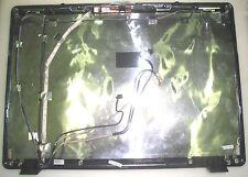 Fujitsu Amilo PA2548 Cover posteriore LCD SCREEN BACK LID REAR CASE