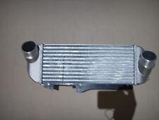 Genuine Intercooler Hyundai IX35 D4HA Series 1 & 2 2010-2016 2L Turbo Diesel New