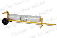 Fast Mover Tools, Polymask Dispenser, 1400mm
