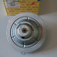 Pulseur chauffage Bosch 0130107086 Neuf