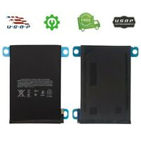 A1546 A1538 A1550 Replacement Battery for Apple iPad Mini 4 5124mAh w Adhesive