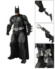 "BATMAN ARKHAM ORIGINS NECA GIANT 18"" 1/4 SCALE ACTION FIGURE BRAND NEW"