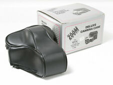 Case For Nikon N2020 And N2000 + Short Zoom/129502