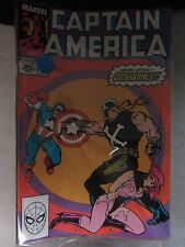 Captain America Volume 1 #363-423 ~ Lot of 60 Comics ~ Marvel 1989-93