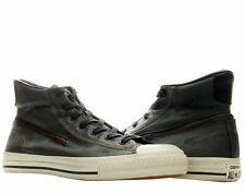Converse X John Varvatos Unisex Chuck Taylor Sneaker