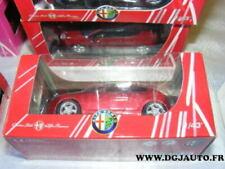 Voitures miniatures Fiat, 1:43