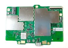 Amazon Kindle 4th Generation  Model D01100 Motherboard