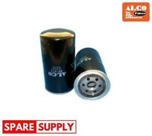 OIL FILTER FOR ASTON MARTIN ALCO FILTER SP-874