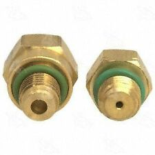 Factory Air 35753 A/C Compressor Relief Valve