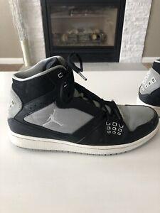 Nike AIR JORDAN FLIGHT 23  Men's Basketball Shoes Size 12