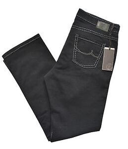 Sale! Damen Jeans Hose Pioneer Selected Line Schwarz Modell Sally Gr 38-46