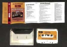 We Are The World Michael Jackson 1985 Mega Rare Malaysia Cassette CS1992